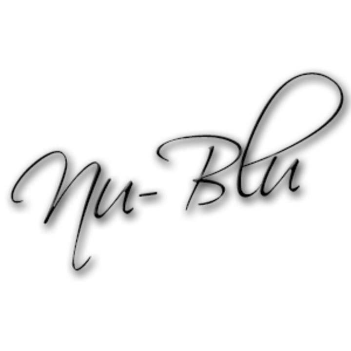 Nu-Blu Bluegrass Artists @ Anaheim Convention Center - Anaheim, CA
