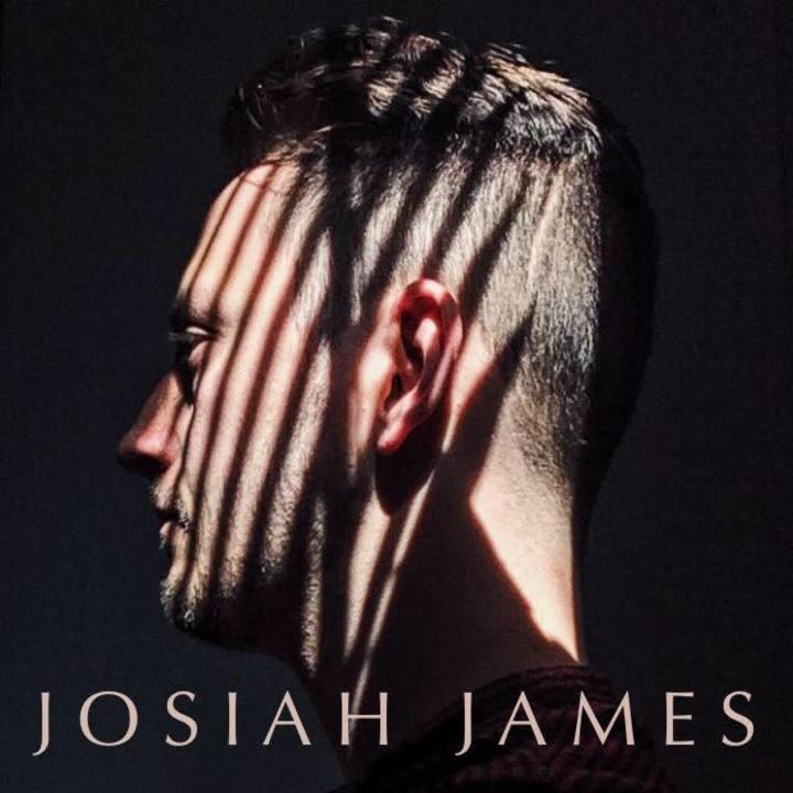 Josiah James Tour Dates