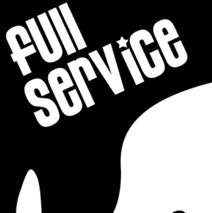 Full Service Tour Dates