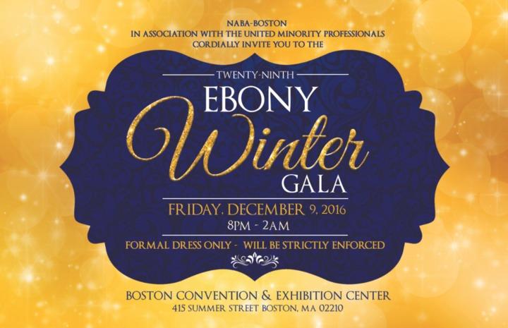 Dj Nexus @ Boston Convention & Exhibition Center - Boston, MA