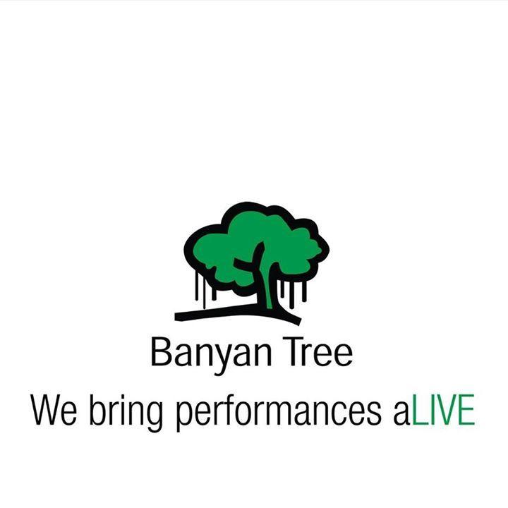 Banyan Tree Events Tour Dates