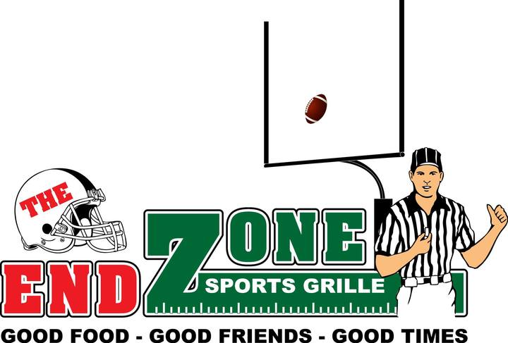 Paul Roush @ End Zone - Englewood, FL