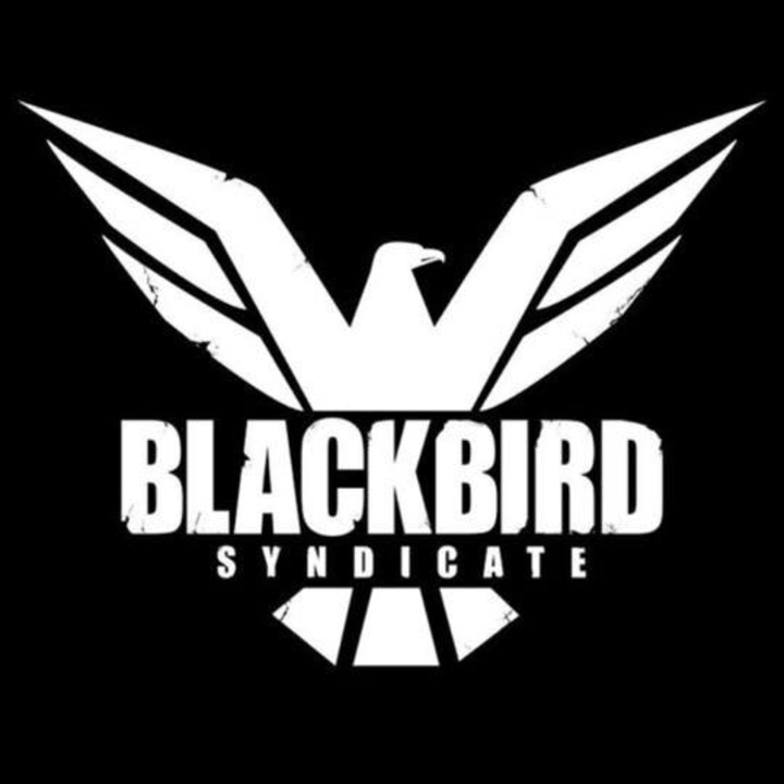Blackbird Syndicate Tour Dates