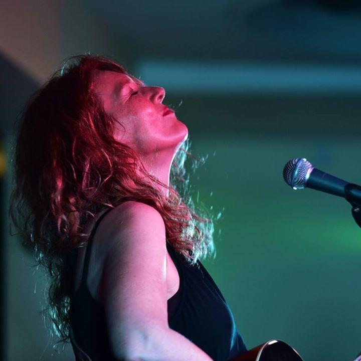 Lisa Mills Tour Dates