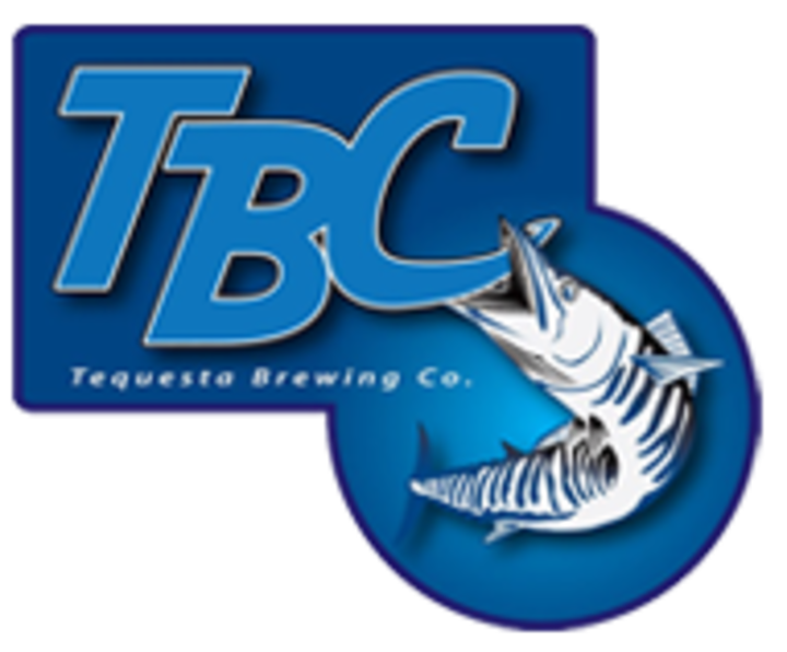 Brad Brock @ Tequesta Brewing Co - Tequesta, FL