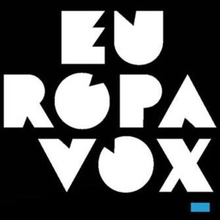 Festival Europavox Tour Dates