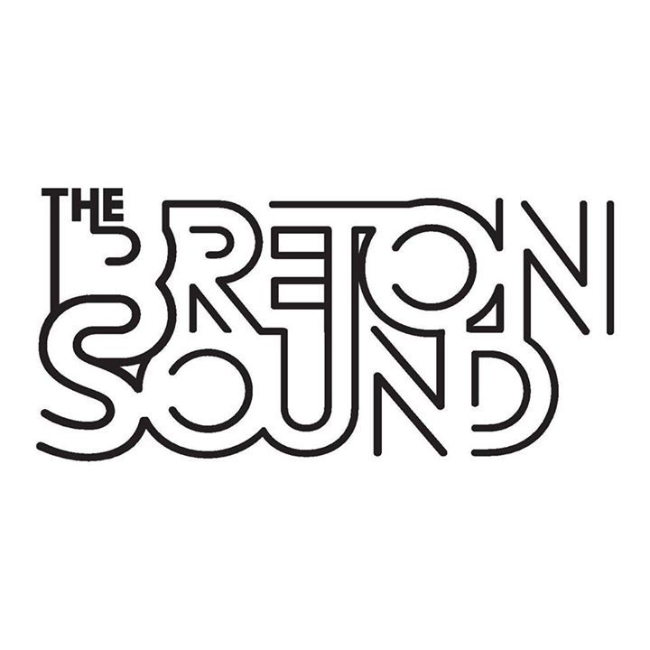 The Breton Sound Tour Dates