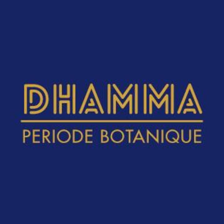 Dhamma Tour Dates