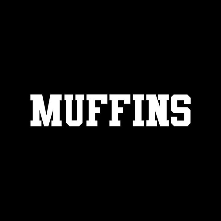 Muffins Tour Dates