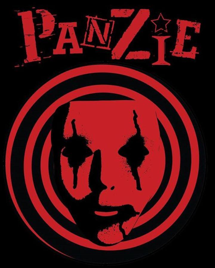 Panzie* Tour Dates