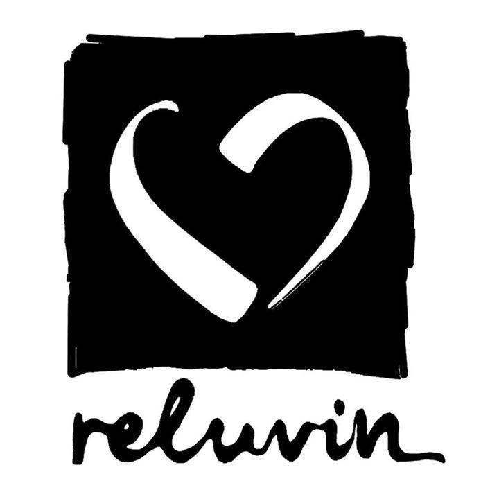 RELUVIN Tour Dates