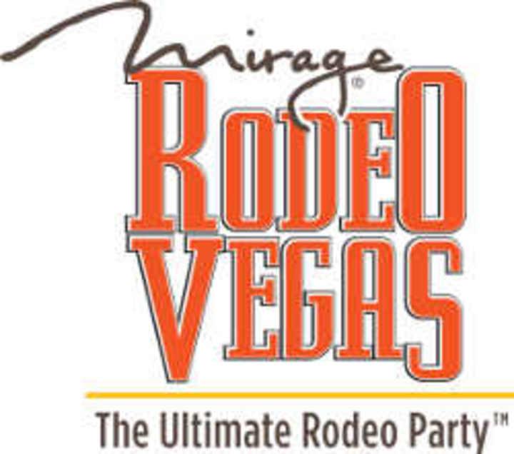 Dj Du @ Mirage  - Las Vegas, NV