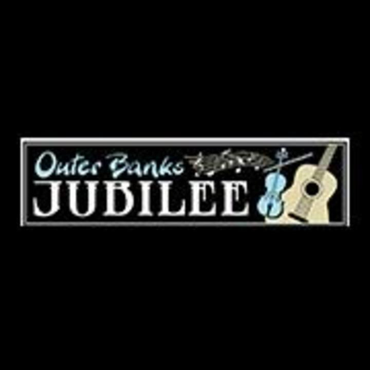 Outer Banks Jubilee Tour Dates