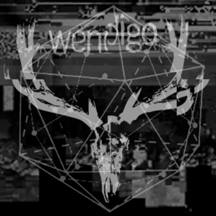 Wendigo Tour Dates