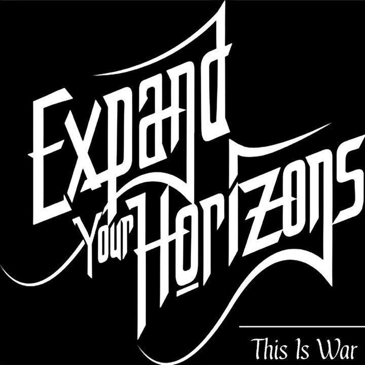 Expand Your Horizons Tour Dates