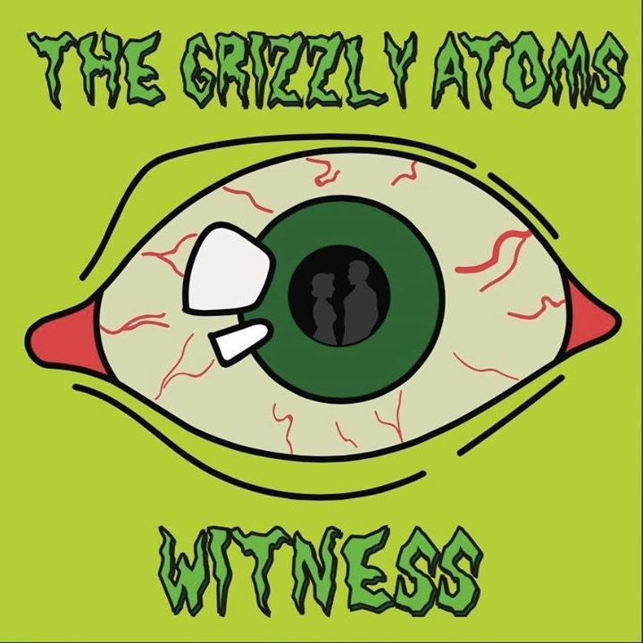 The Grizzly Atoms Tour Dates
