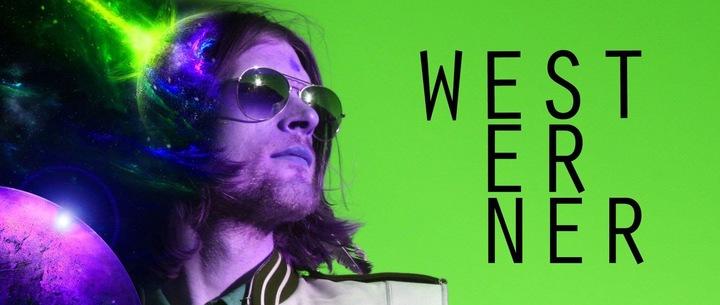 Westerner @ Silverlake Lounge - Los Angeles, CA