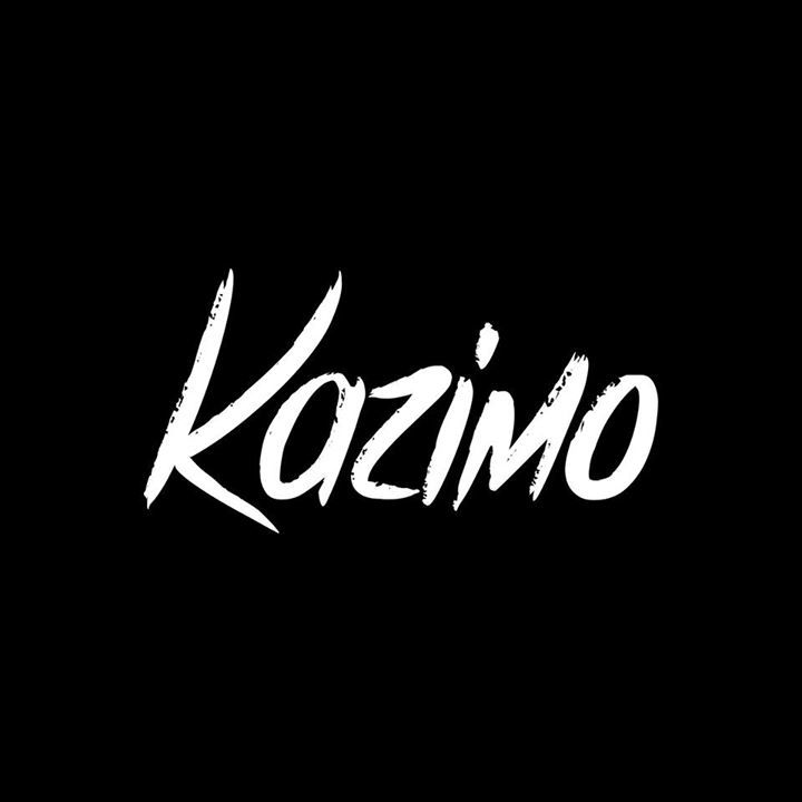 Kazimo Tour Dates
