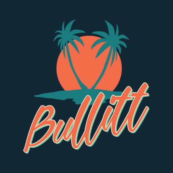 Bullitt Tour Dates