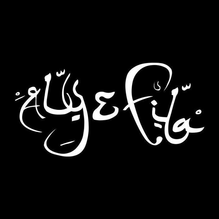 Aly & Fila (Official) Team Egypt Tour Dates