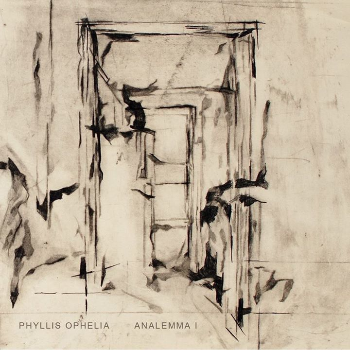 Phyllis Ophelia Tour Dates