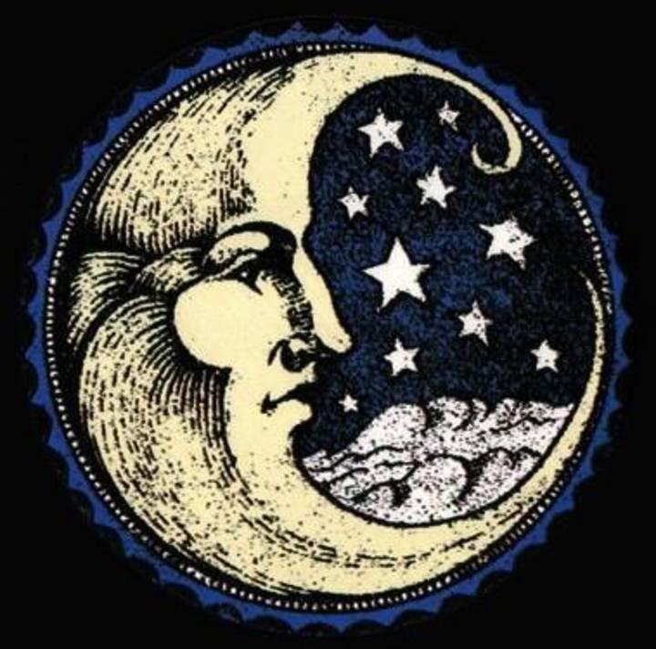 Blue Moon Management Tour Dates