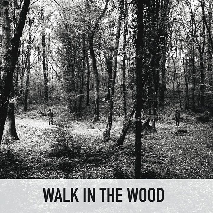 Walk in the Wood Tour Dates
