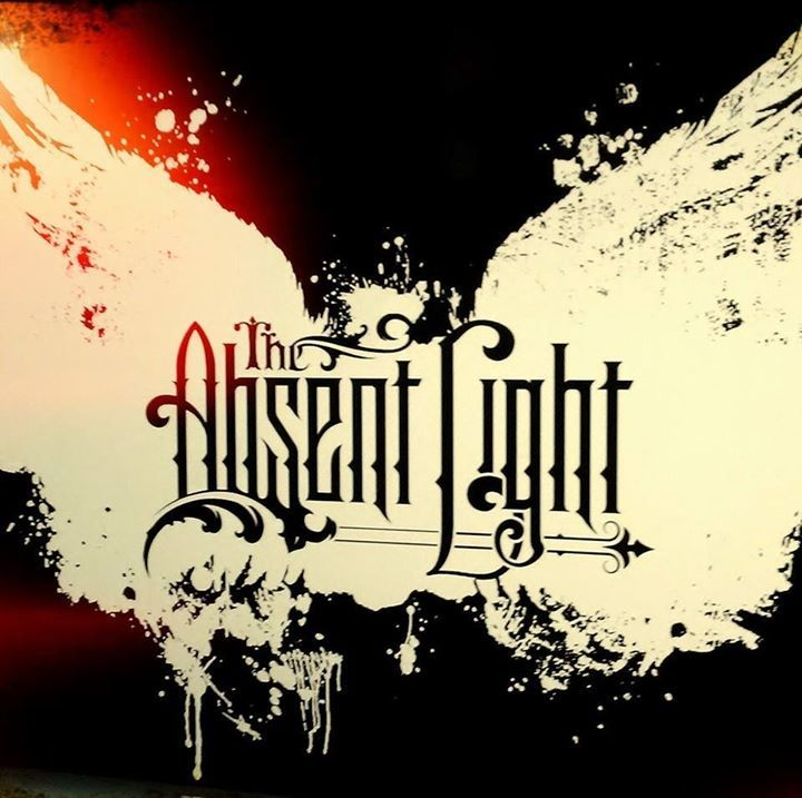 The Absent Light Tour Dates