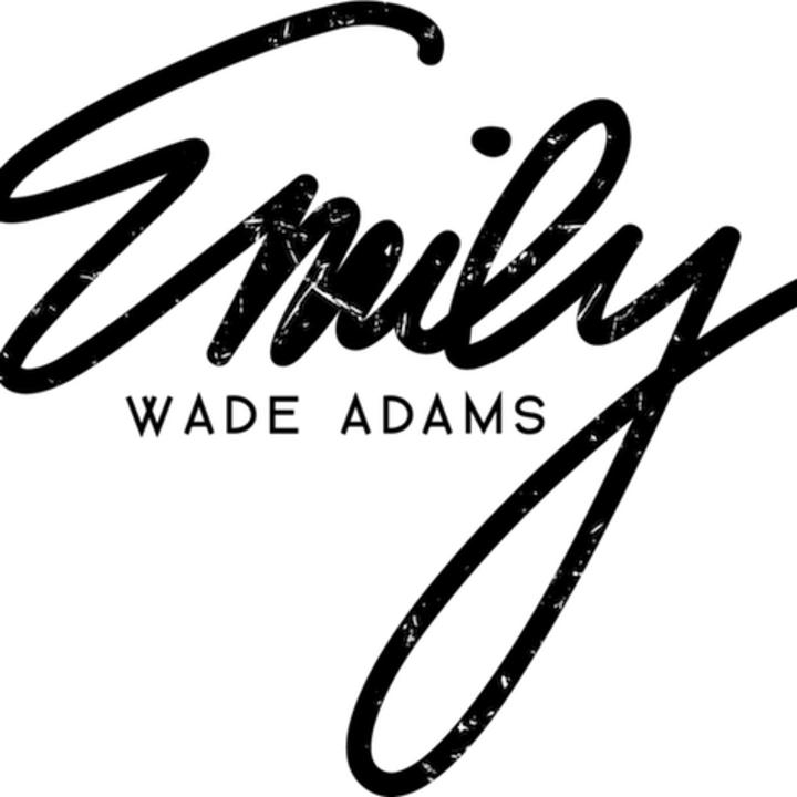 Emily Wade Adams Tour Dates