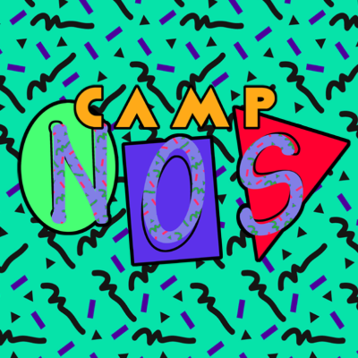 Camp Nos Tour Dates