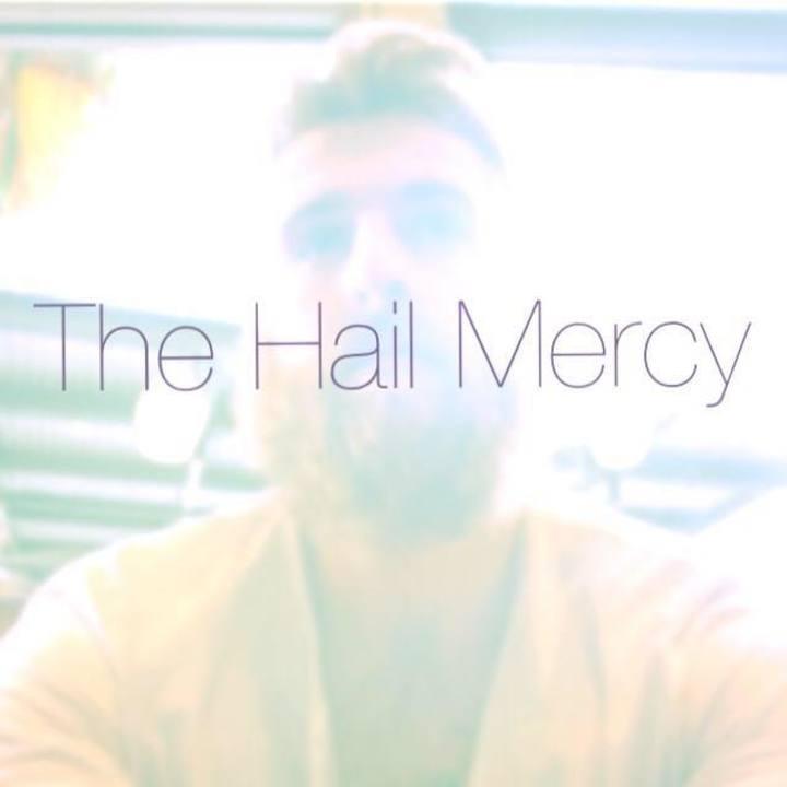 The Hail Mercy Tour Dates