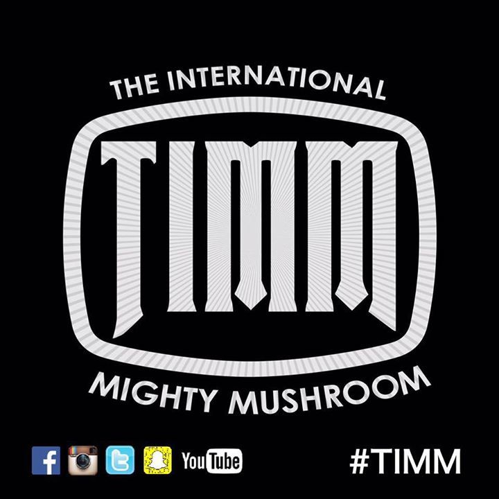 Timm Tour Dates