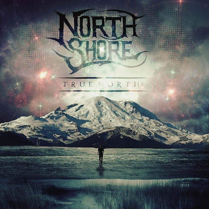North Shore Tour Dates