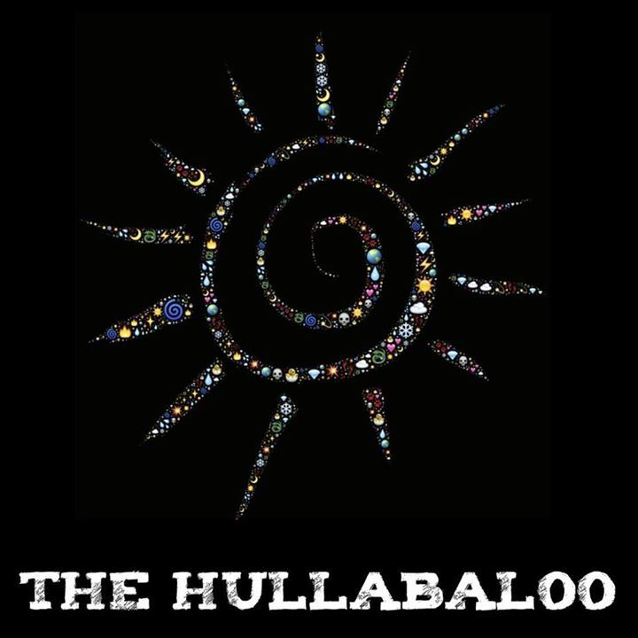 Jamie Lou and The Hullabaloo Tour Dates