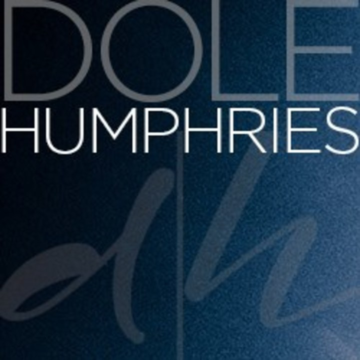 Dole Humphries @ The Mint - Los Angeles, CA