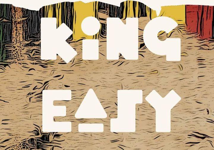 King Easy Tour Dates