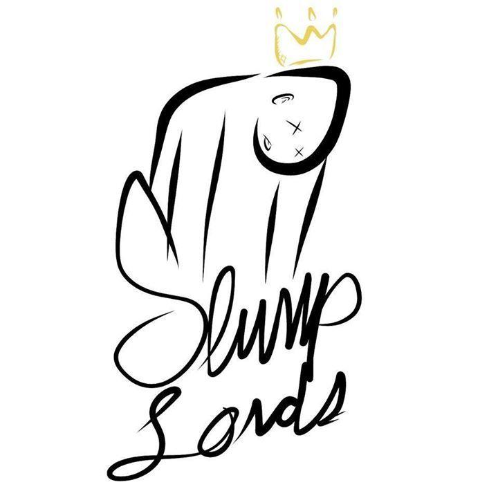 Slump Lords Tour Dates