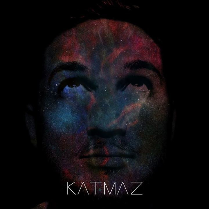 KatMaz Tour Dates