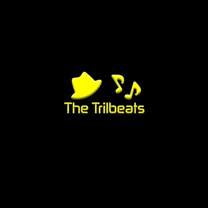The Trilbeats Tour Dates