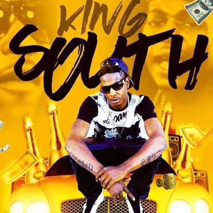 KING SOUTH Tour Dates