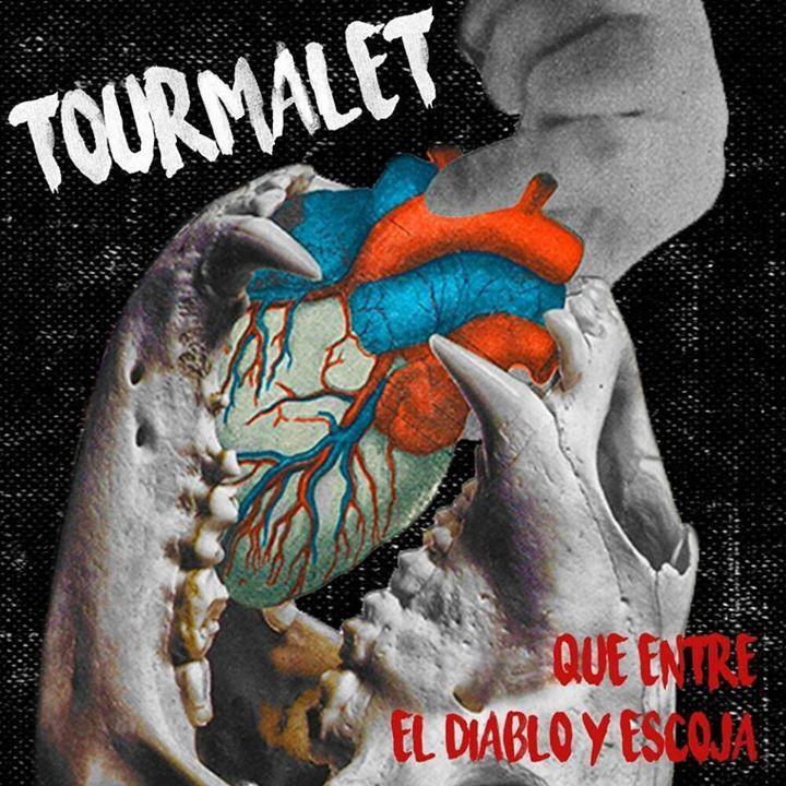 TourmaleT Tour Dates