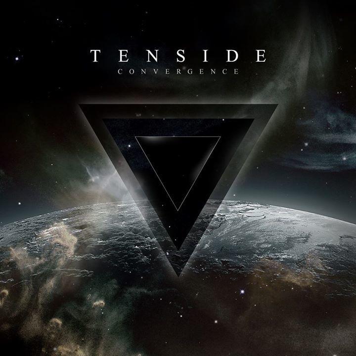Tenside Tour Dates