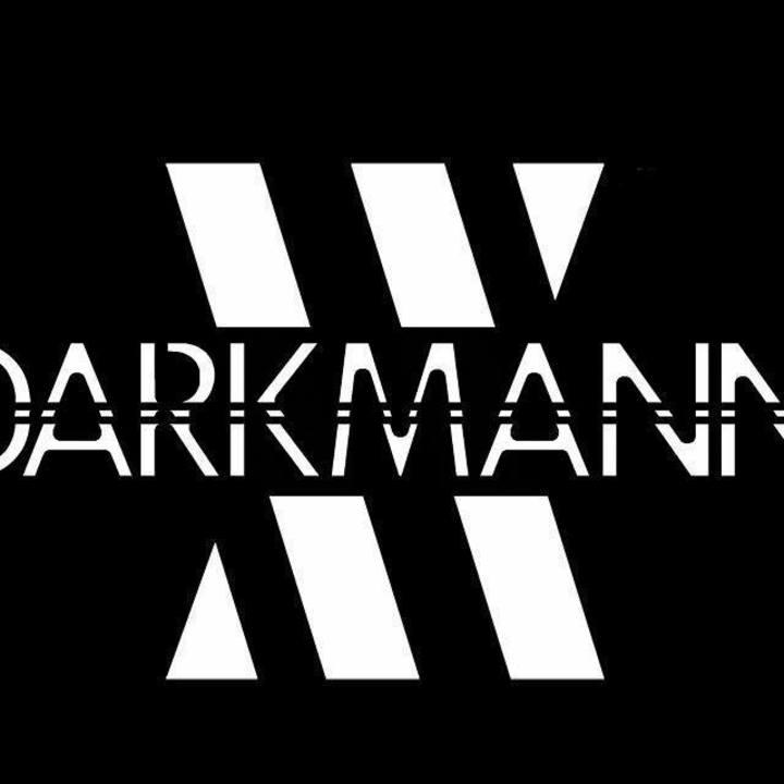 Dj Darkman Tour Dates