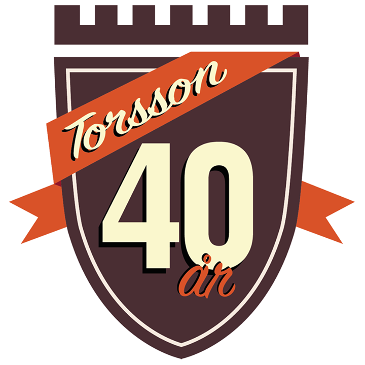 Torsson Tour Dates
