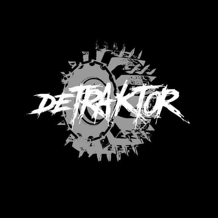 Detraktor Tour Dates