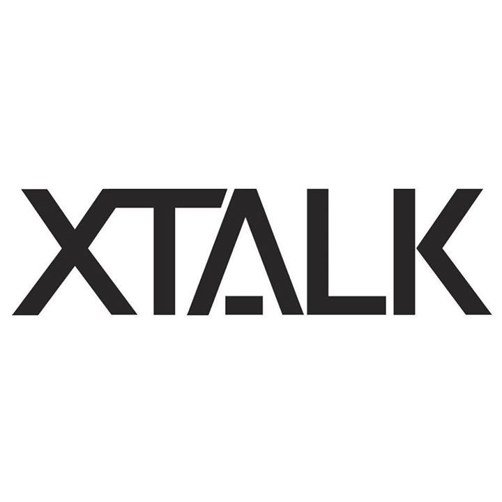 XTalk Tour Dates