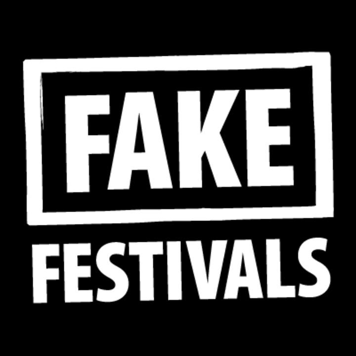 Guns 2 Roses - UK Guns N Roses Tribute @ Fake Festival  - Leeds, United Kingdom