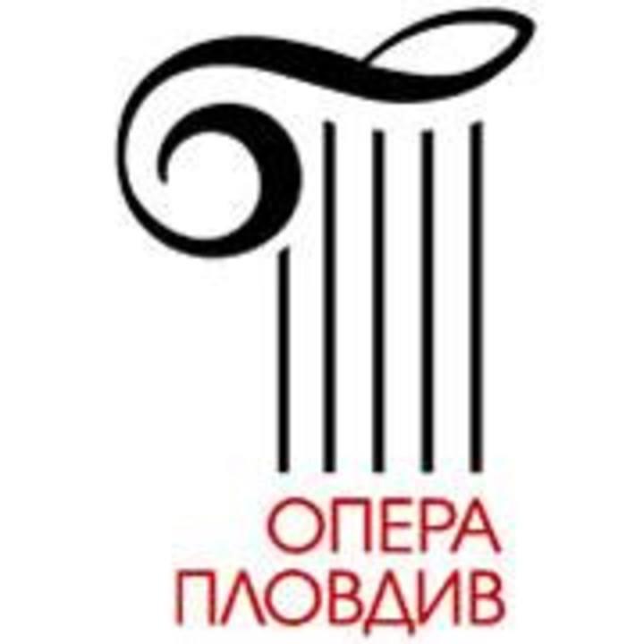 State opera Plovdiv (Държавна опера Пловдив) Tour Dates