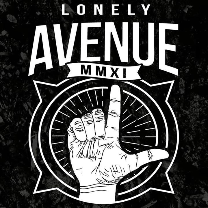 Lonely Avenue Tour Dates