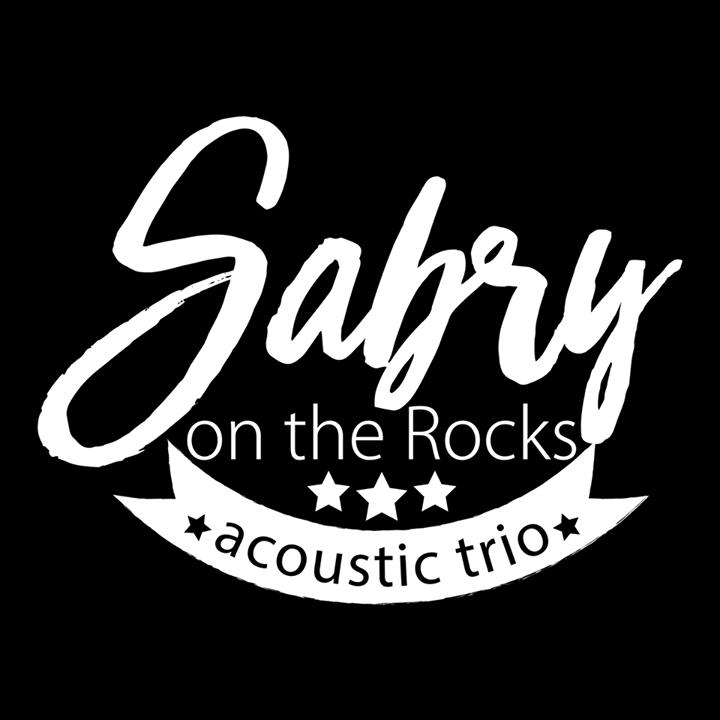 Sabry on the Rocks Tour Dates